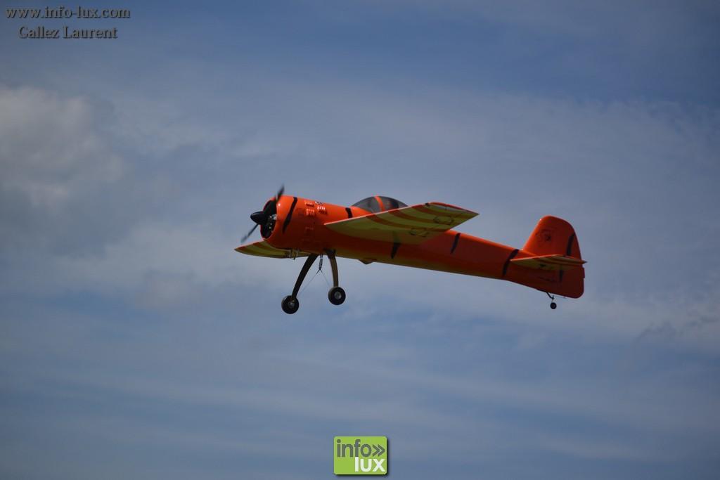 images/stories/PHOTOSREP/2016juillet/avions/Avion00165