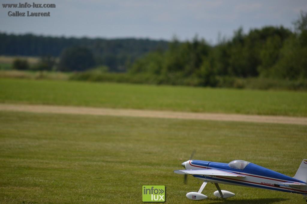 images/stories/PHOTOSREP/2016juillet/avions/Avion00213