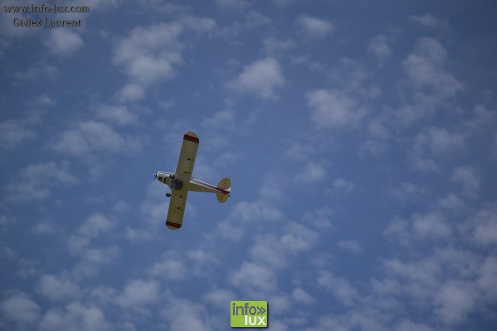 images/stories/PHOTOSREP/2016juillet/avions/Avion00217