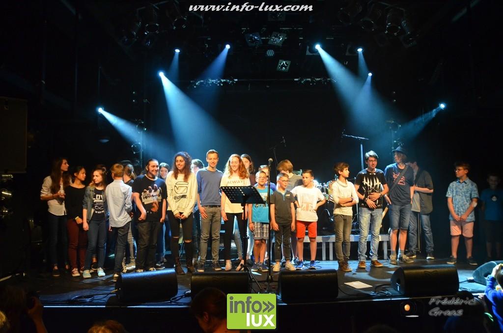 Photos Les Ateliers Musicaux de L'Entrepôt