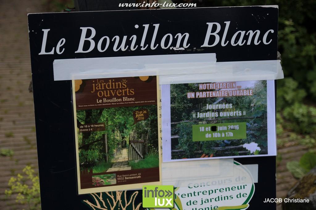 images/stories/PHOTOSREP/2016Juin/jardinboullion/jardin001