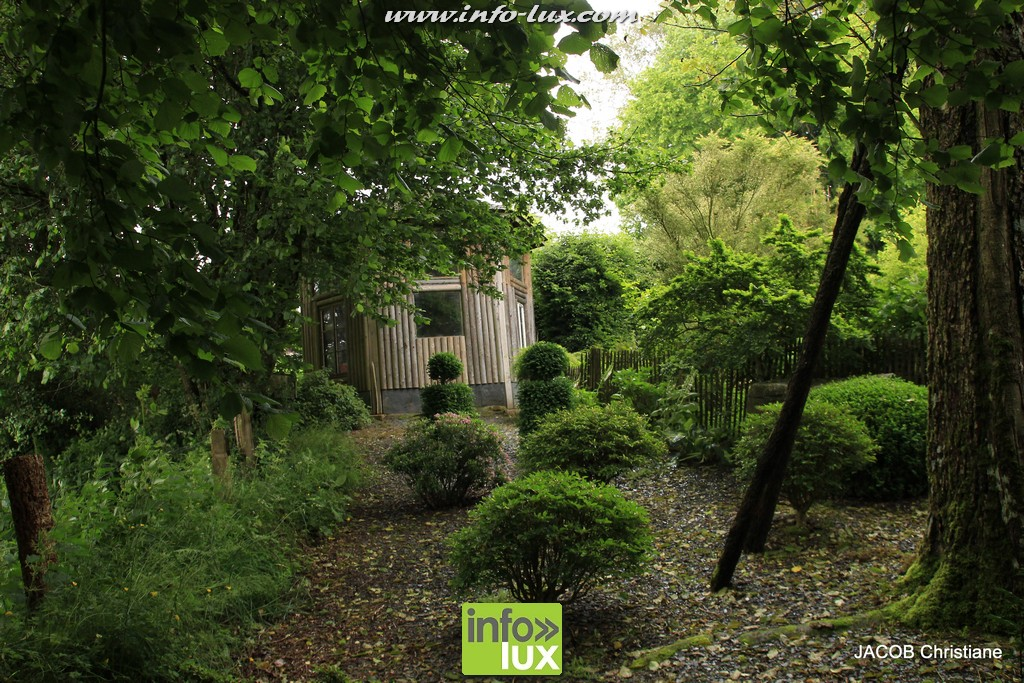 images/stories/PHOTOSREP/2016Juin/jardinboullion/jardin026