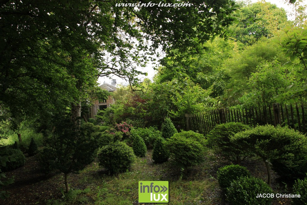 images/stories/PHOTOSREP/2016Juin/jardinboullion/jardin030