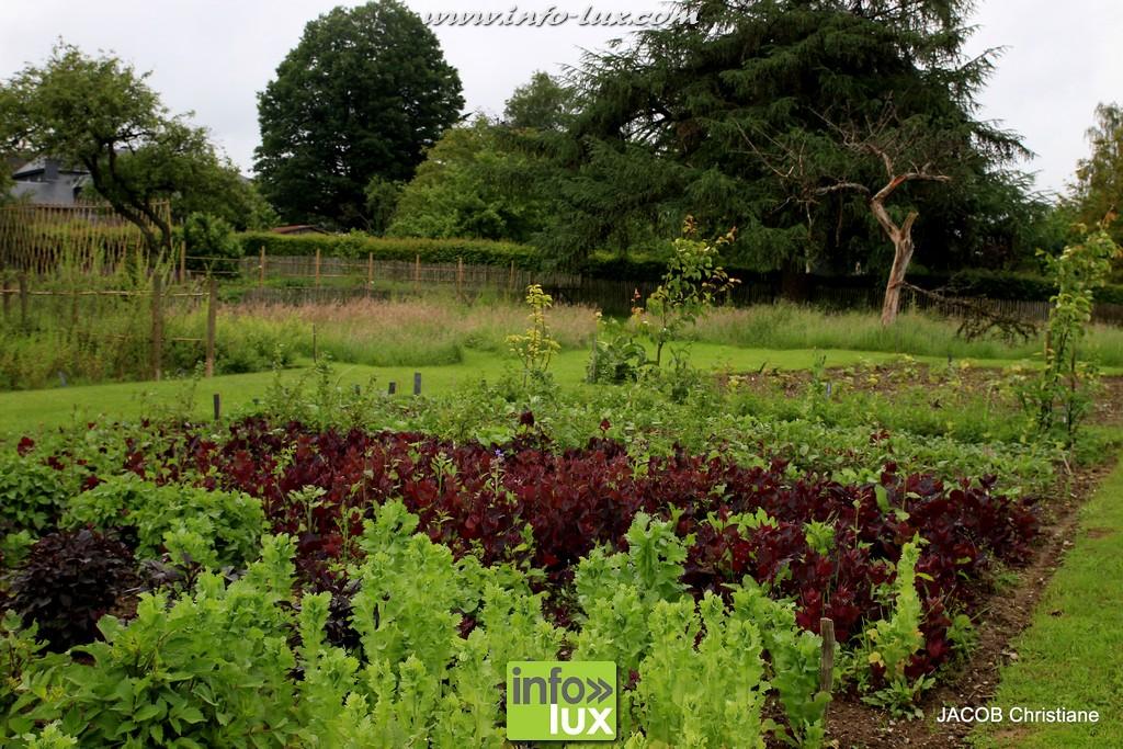 images/stories/PHOTOSREP/2016Juin/jardinboullion/jardin066