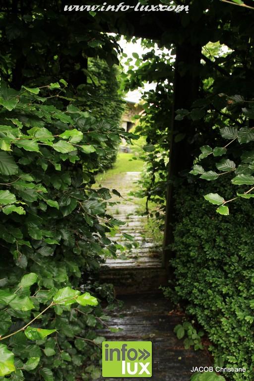 images/stories/PHOTOSREP/2016Juin/jardinboullion/jardin084