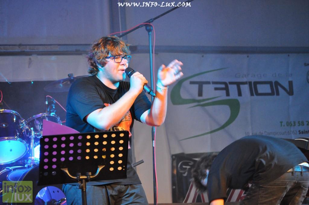 Florent Brack : son dernier single