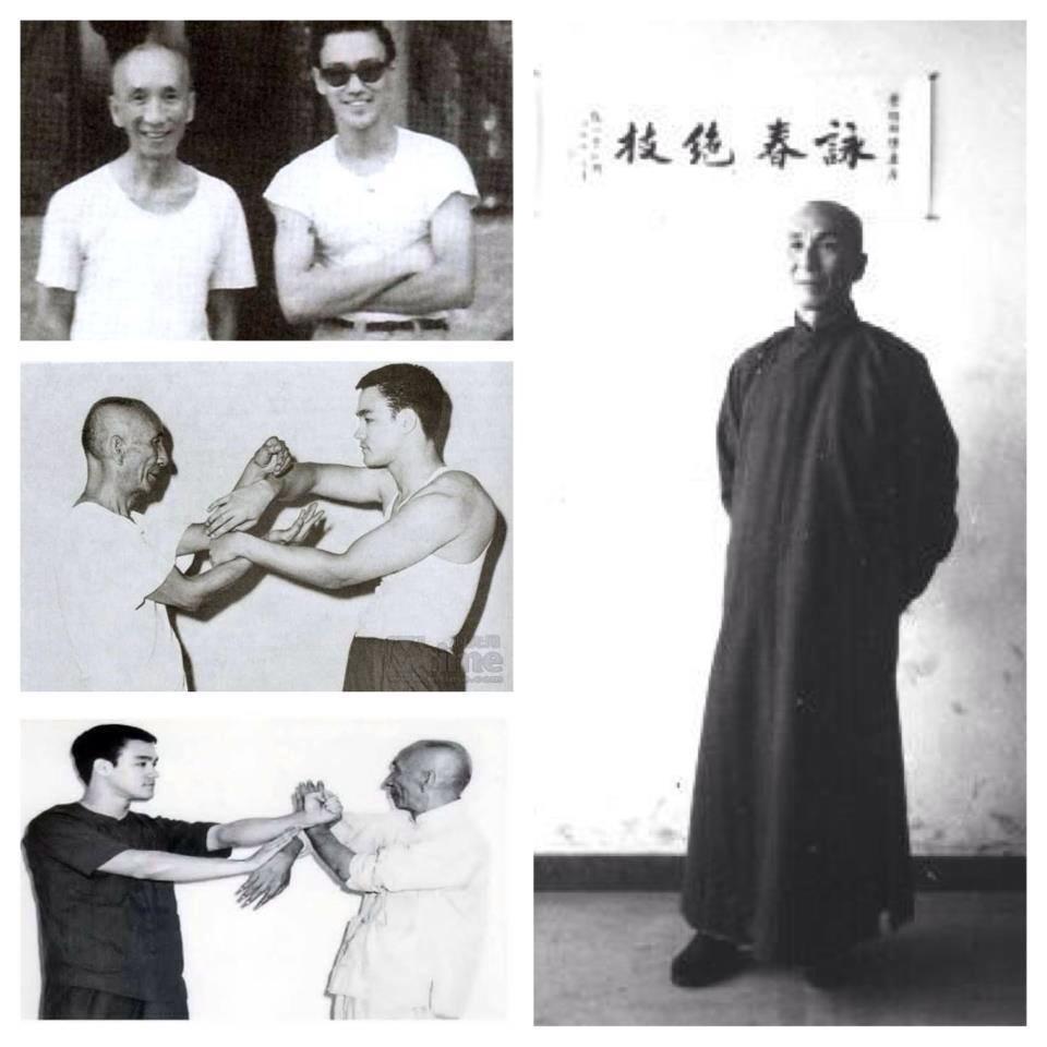Cours de Kung Fu à Arlon