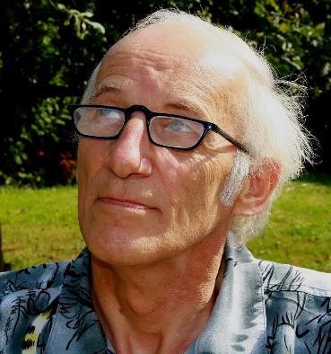 Maurice Duterme