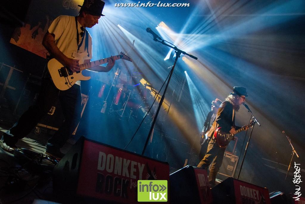 Donkey rock festival 2016  – photos Reportage