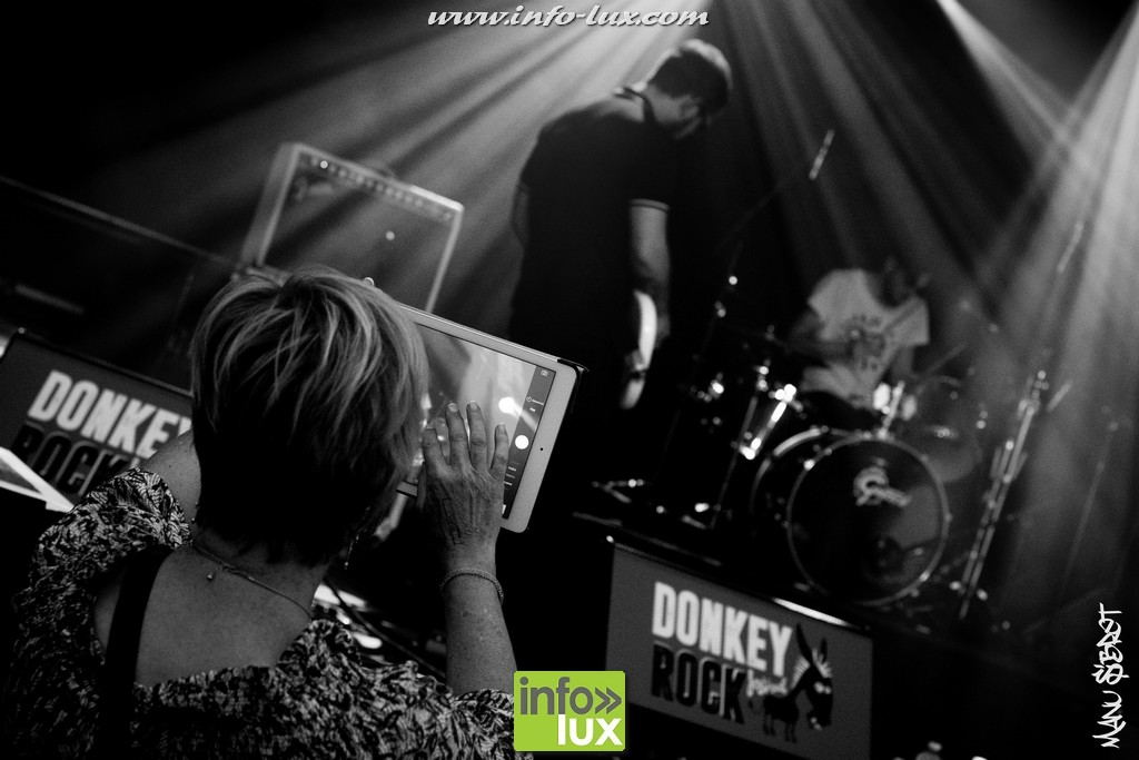 images/stories/PHOTOSREP/2016Aout/donkey/Rock10