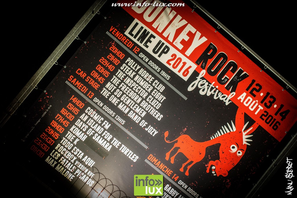 images/stories/PHOTOSREP/2016Aout/donkey/Rock31