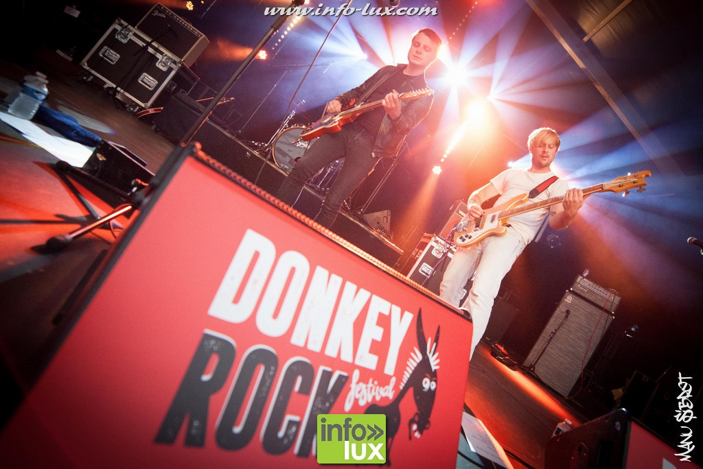 images/stories/PHOTOSREP/2016Aout/donkey/Rock58