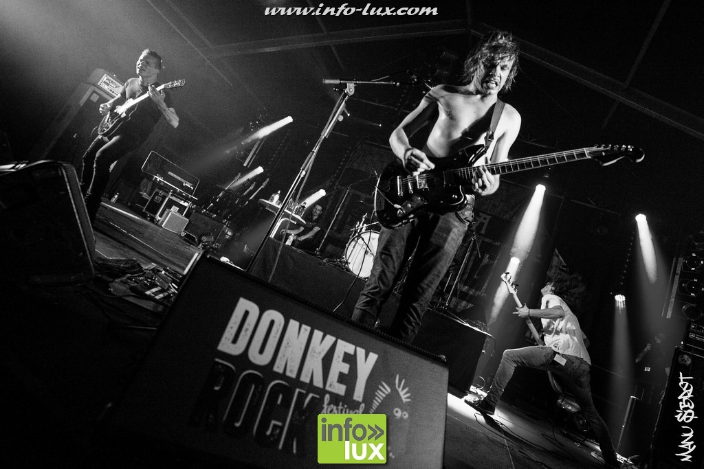 images/stories/PHOTOSREP/2016Aout/donkey/Rock63