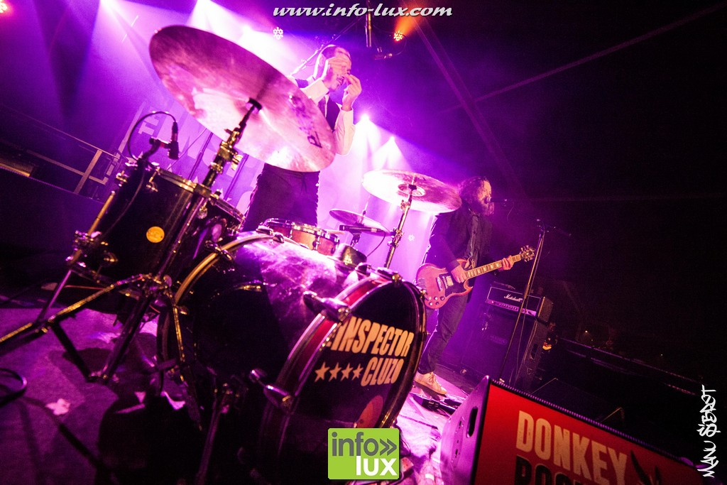 images/stories/PHOTOSREP/2016Aout/donkey/Rock79