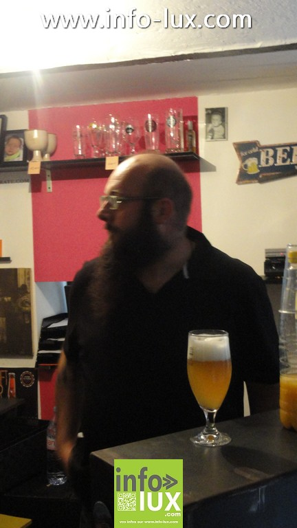 images/stories/PHOTOSREP/2016Aout/BEER/beert0008