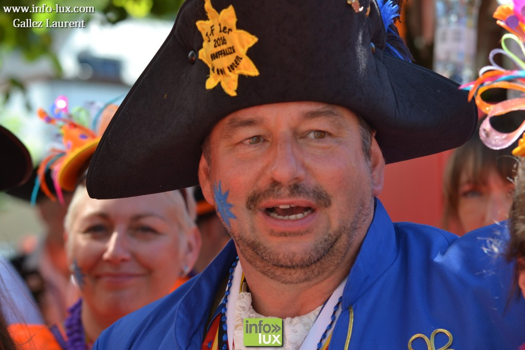 images/stories/PHOTOSREP/2016Aout/Houffalize/Carnaval2/carnaval00002
