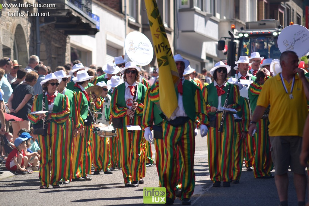 images/stories/PHOTOSREP/2016Aout/Houffalize/Carnaval2/carnaval00003