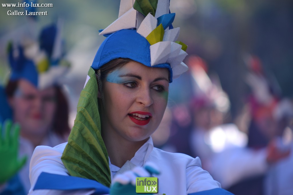 images/stories/PHOTOSREP/2016Aout/Houffalize/Carnaval2/carnaval00008