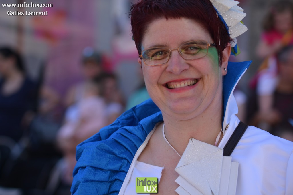 images/stories/PHOTOSREP/2016Aout/Houffalize/Carnaval2/carnaval00009