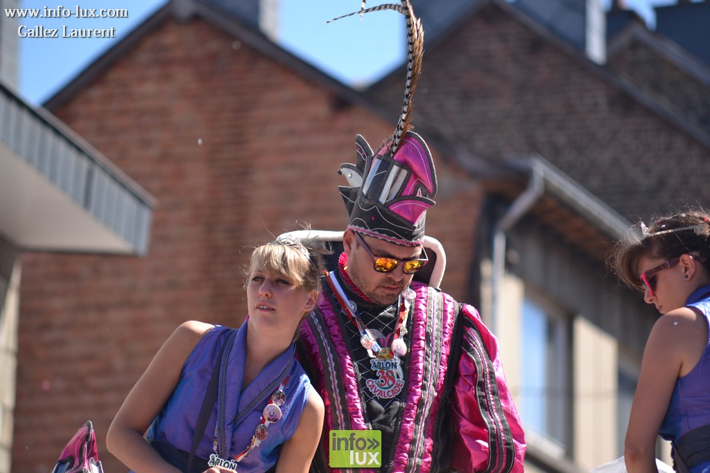 images/stories/PHOTOSREP/2016Aout/Houffalize/Carnaval2/carnaval00012
