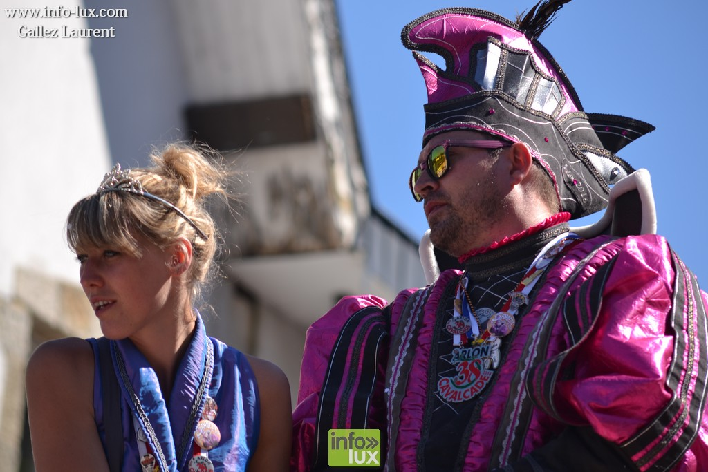 images/stories/PHOTOSREP/2016Aout/Houffalize/Carnaval2/carnaval00014