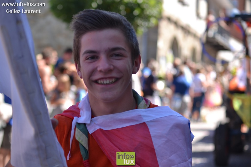 images/stories/PHOTOSREP/2016Aout/Houffalize/Carnaval2/carnaval00016