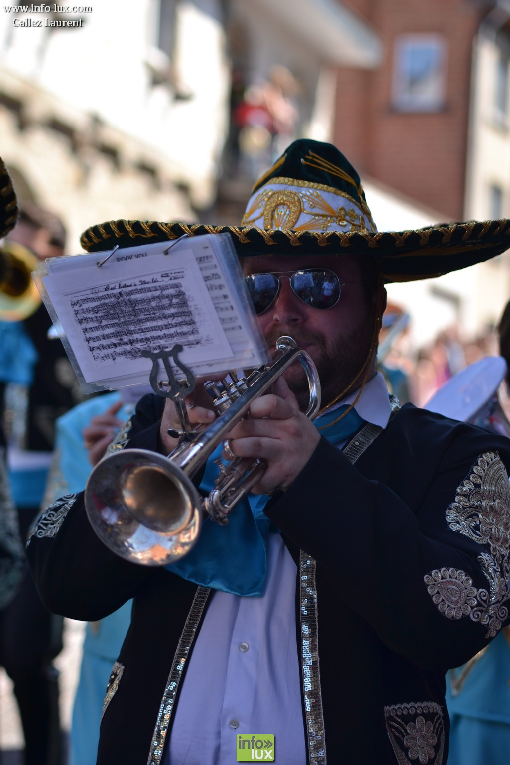 images/stories/PHOTOSREP/2016Aout/Houffalize/Carnaval2/carnaval00020