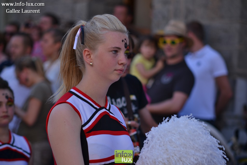 images/stories/PHOTOSREP/2016Aout/Houffalize/Carnaval2/carnaval00024