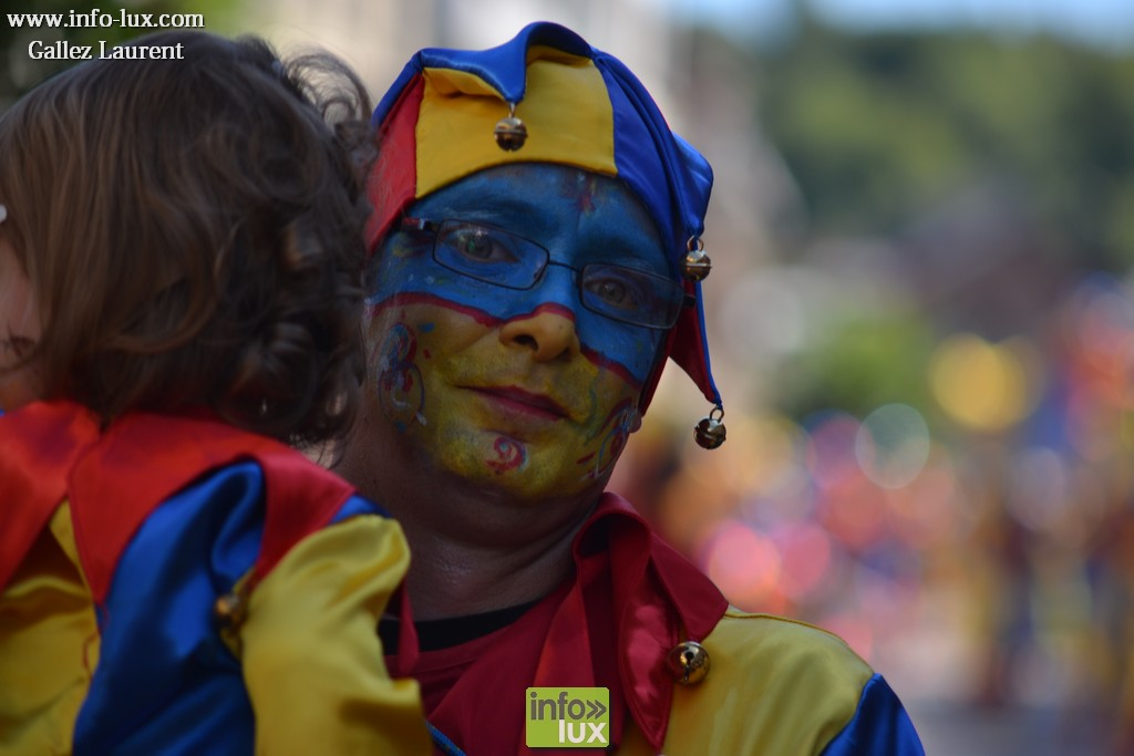 images/stories/PHOTOSREP/2016Aout/Houffalize/Carnaval2/carnaval00025