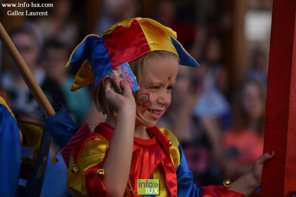 images/stories/PHOTOSREP/2016Aout/Houffalize/Carnaval2/carnaval00026