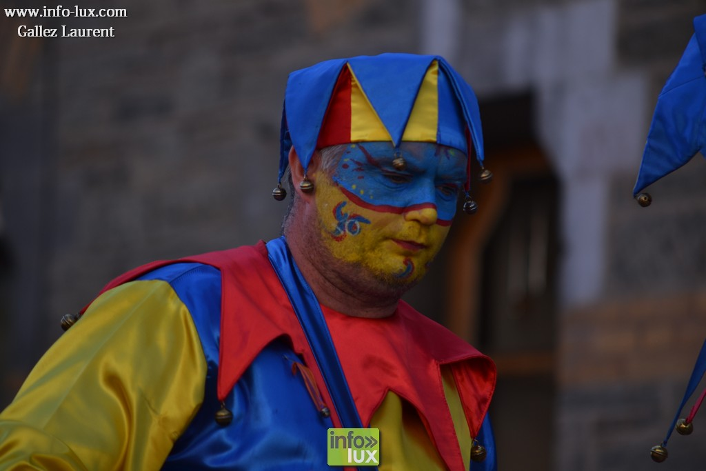 images/stories/PHOTOSREP/2016Aout/Houffalize/Carnaval2/carnaval00027