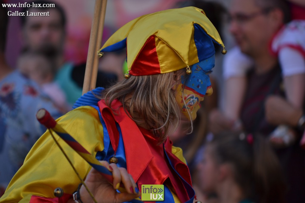 images/stories/PHOTOSREP/2016Aout/Houffalize/Carnaval2/carnaval00028