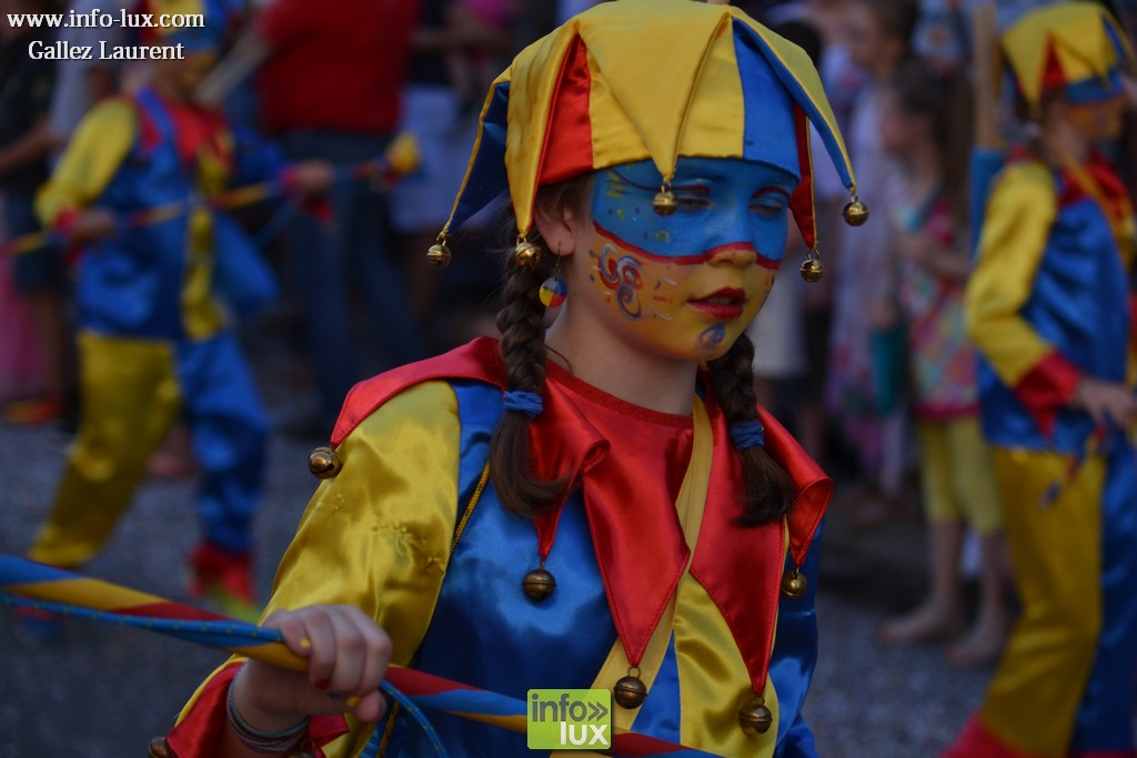 images/stories/PHOTOSREP/2016Aout/Houffalize/Carnaval2/carnaval00029