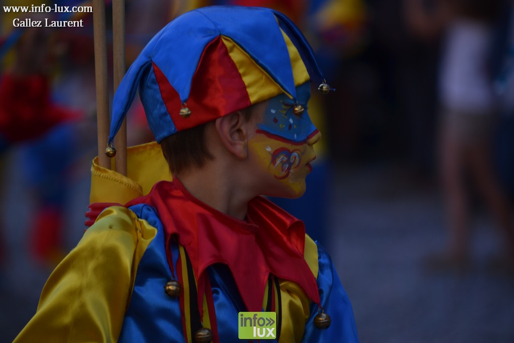 images/stories/PHOTOSREP/2016Aout/Houffalize/Carnaval2/carnaval00030