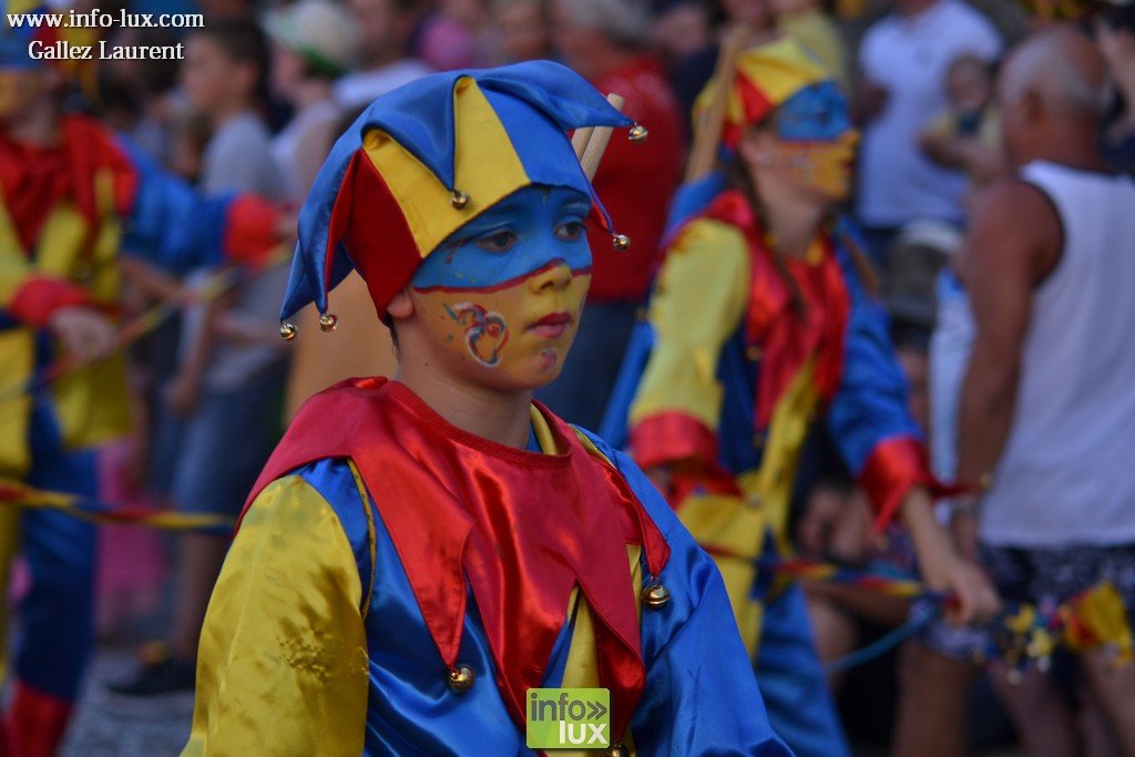 images/stories/PHOTOSREP/2016Aout/Houffalize/Carnaval2/carnaval00031