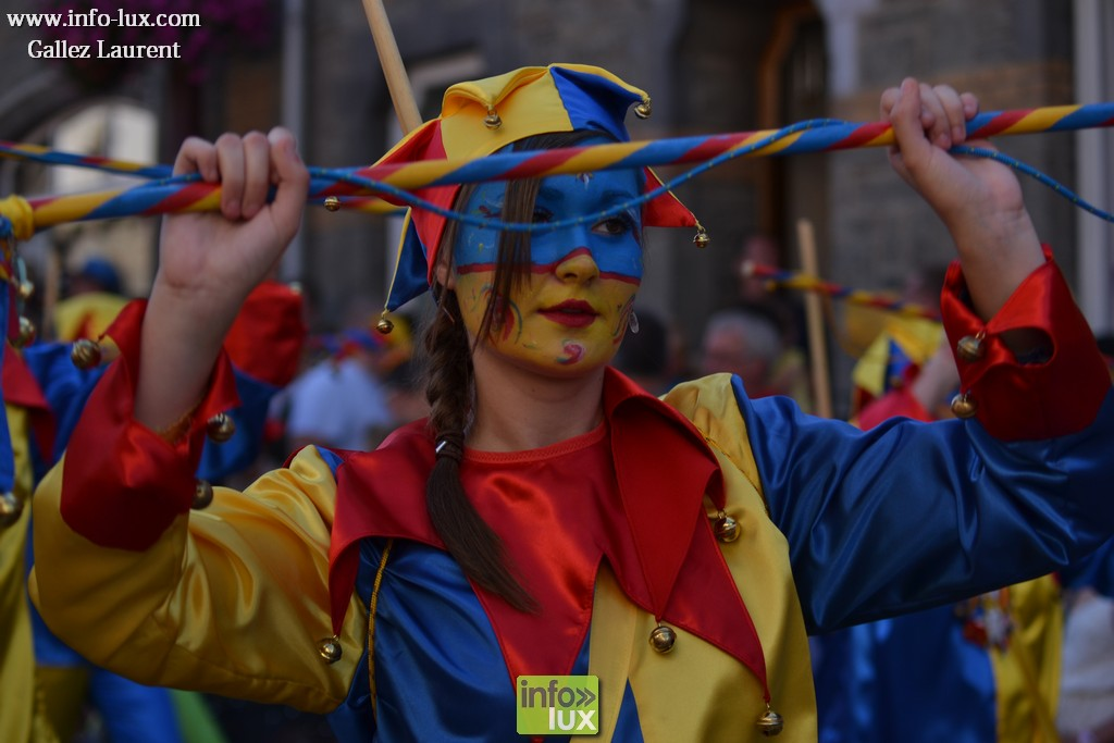 images/stories/PHOTOSREP/2016Aout/Houffalize/Carnaval2/carnaval00032