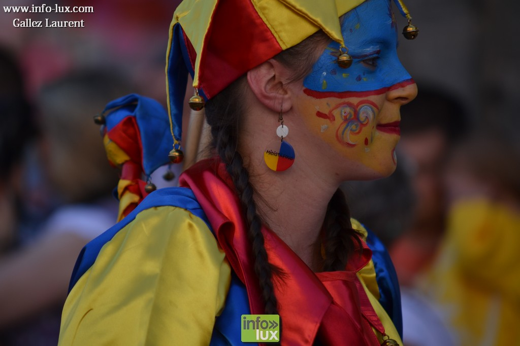 images/stories/PHOTOSREP/2016Aout/Houffalize/Carnaval2/carnaval00033