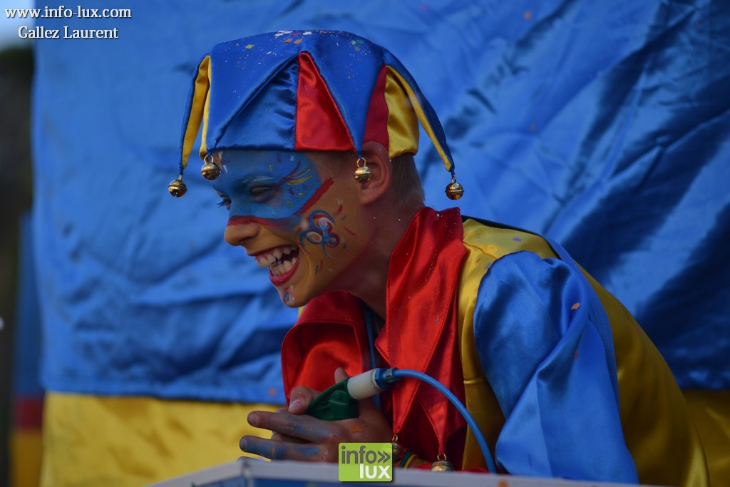 images/stories/PHOTOSREP/2016Aout/Houffalize/Carnaval2/carnaval00037