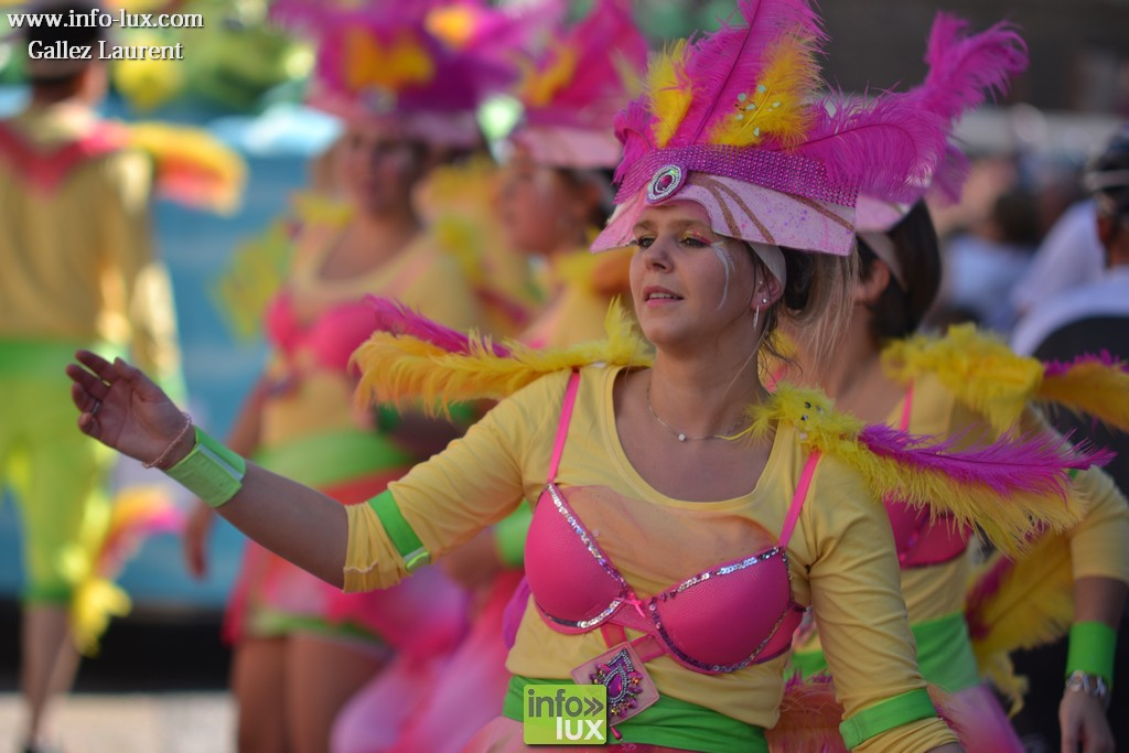 images/stories/PHOTOSREP/2016Aout/Houffalize/Carnaval2/carnaval00041