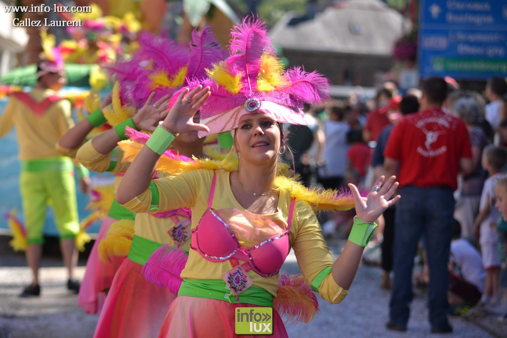 images/stories/PHOTOSREP/2016Aout/Houffalize/Carnaval2/carnaval00042