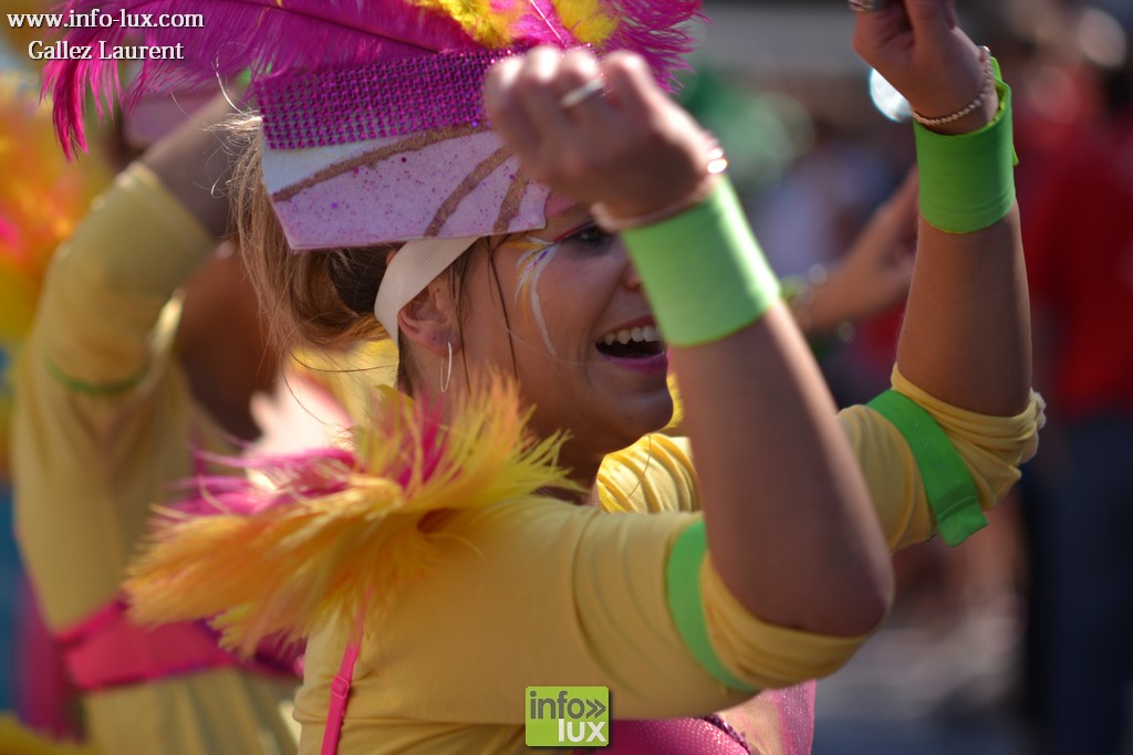 images/stories/PHOTOSREP/2016Aout/Houffalize/Carnaval2/carnaval00043