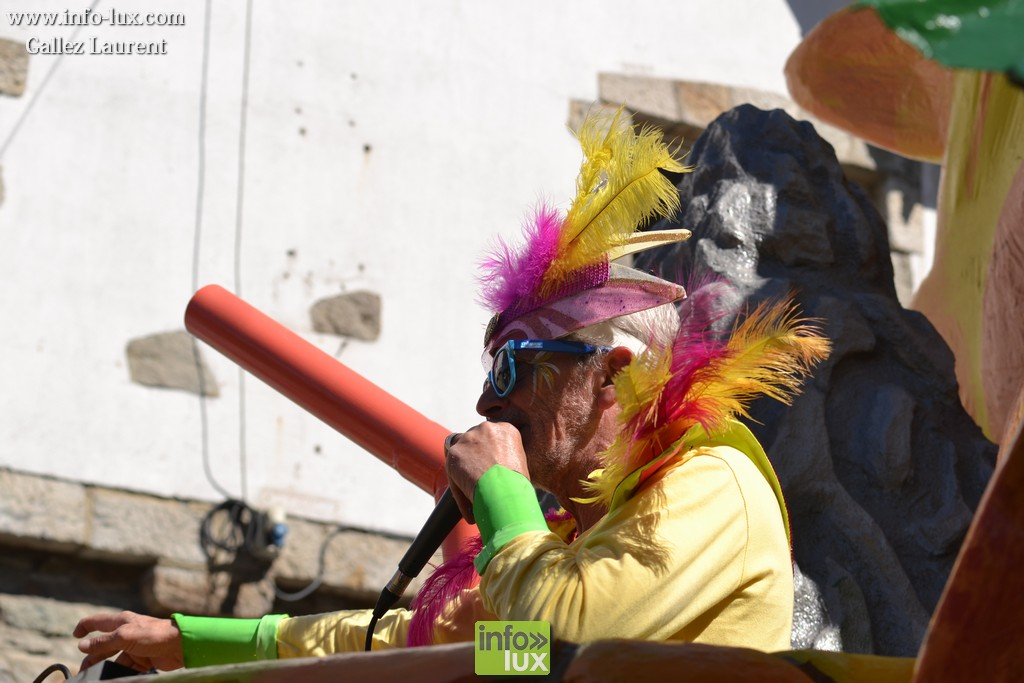 images/stories/PHOTOSREP/2016Aout/Houffalize/Carnaval2/carnaval00045