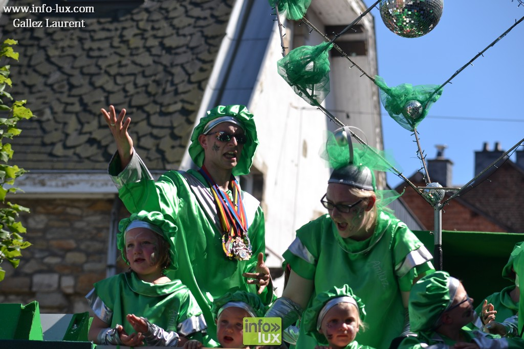 images/stories/PHOTOSREP/2016Aout/Houffalize/Carnaval2/carnaval00047