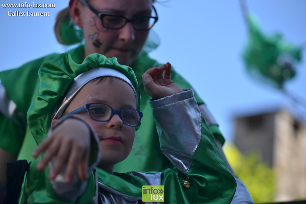 images/stories/PHOTOSREP/2016Aout/Houffalize/Carnaval2/carnaval00049