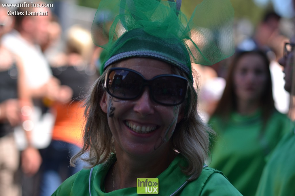 images/stories/PHOTOSREP/2016Aout/Houffalize/Carnaval2/carnaval00050