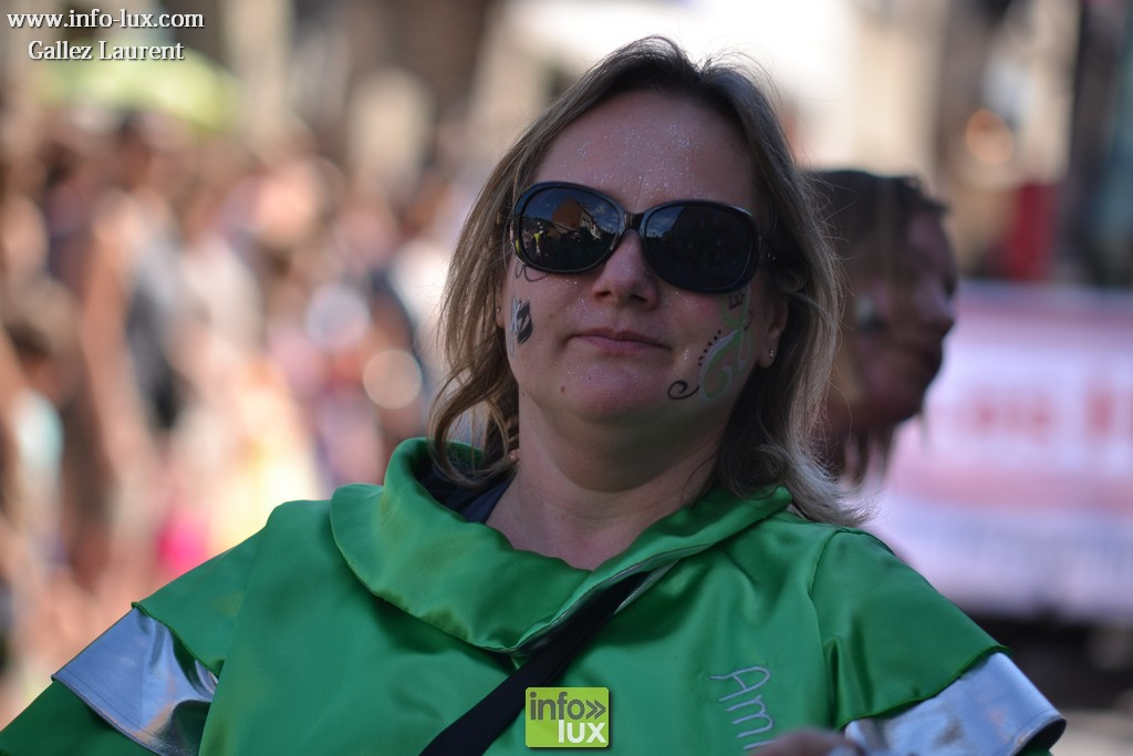 images/stories/PHOTOSREP/2016Aout/Houffalize/Carnaval2/carnaval00051