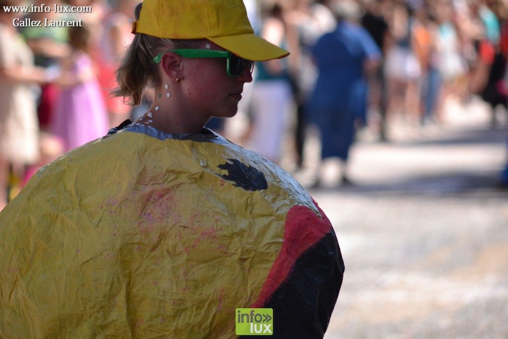 images/stories/PHOTOSREP/2016Aout/Houffalize/Carnaval2/carnaval00058