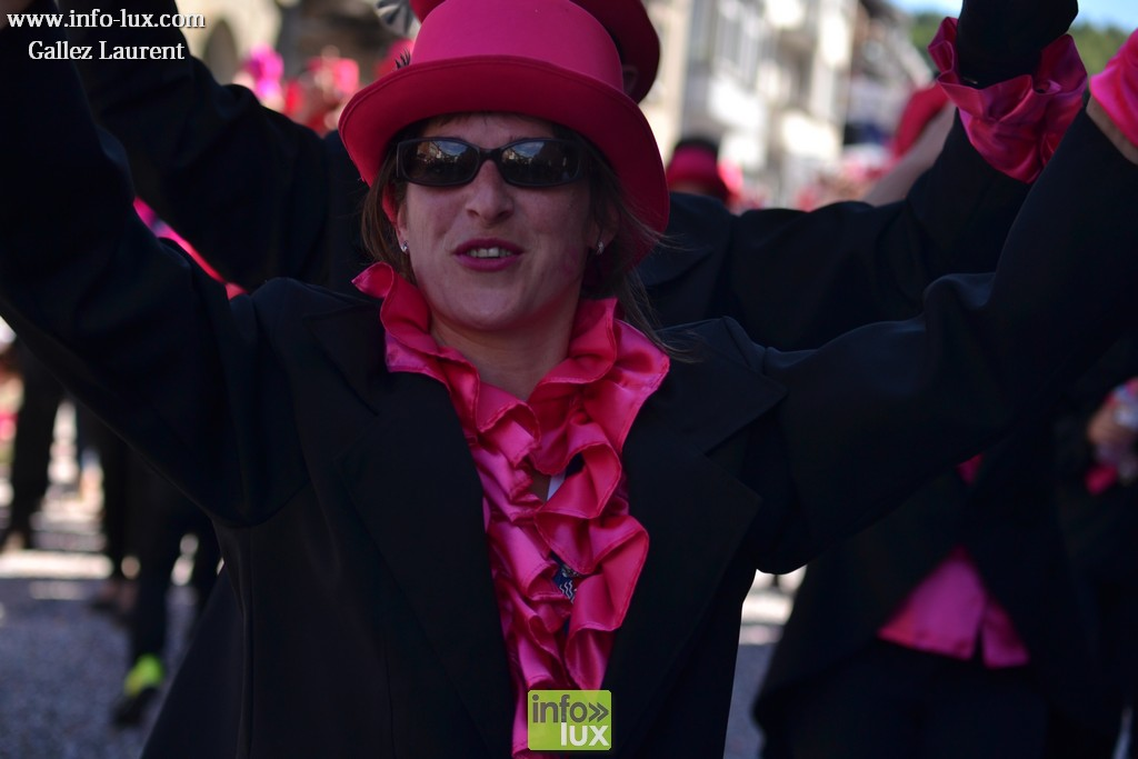 images/stories/PHOTOSREP/2016Aout/Houffalize/Carnaval2/carnaval00061
