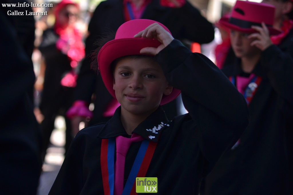 images/stories/PHOTOSREP/2016Aout/Houffalize/Carnaval2/carnaval00063