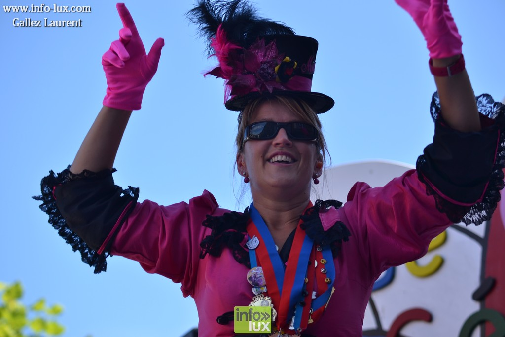 images/stories/PHOTOSREP/2016Aout/Houffalize/Carnaval2/carnaval00067